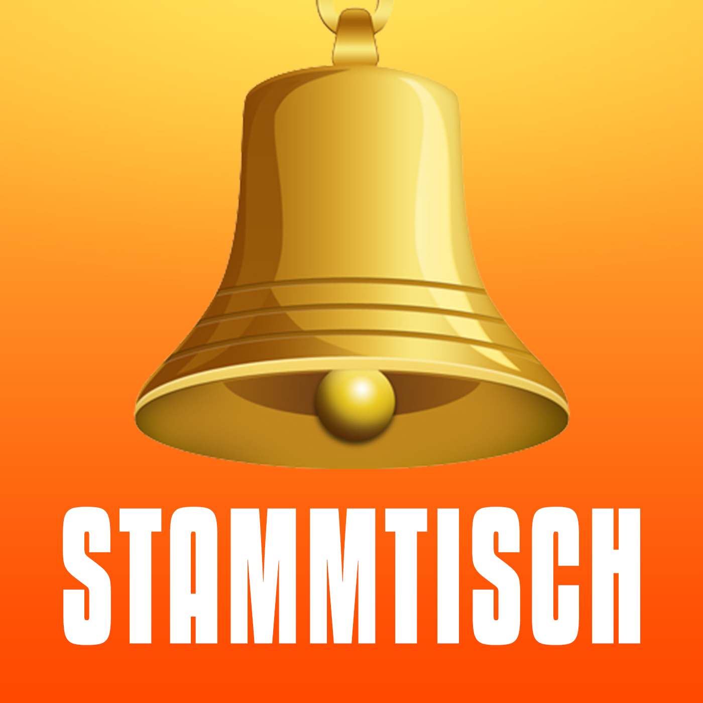 The Stammtisch Podcast | German Language